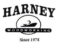 Harney Woodworking closes its high-end architectural millwork facility