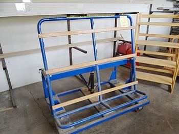 Re Shop Cart