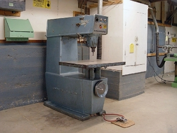 delta router shaper 43 505 manual