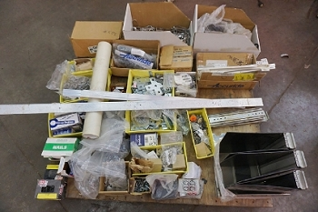 Irs Auctions Lot Listing